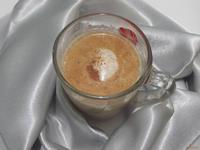Рецепт Чай молочный со специями рецепт с фото