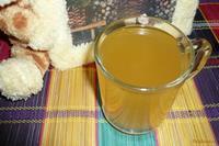 Рецепт Напиток из облепихи рецепт с фото