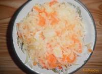 Рецепт Квашеная капуста без рассола рецепт с фото