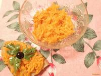 Рецепт Острая морковь рецепт с фото