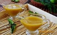 Рецепт Соус для греческого салата рецепт с фото
