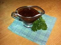 Рецепт Китайский соус рецепт с фото