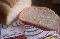 Рецепт Простой чесночный хлеб в хлебопечке рецепт с фото