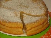 Рецепт Каравай из черствого хлеба рецепт с фото
