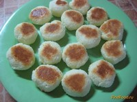 Рецепт Печенье кокосанка рецепт с фото