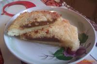 Рецепт Ванильные сырники с вареной сгущенкой рецепт с фото