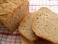 Рецепт Горчичный хлеб в хлебопечке рецепт с фото