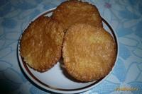 Рецепт Воздушные кексы без муки рецепт с фото