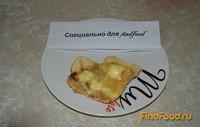 Рецепт Пицца с курицей сыром и майонезом рецепт с фото