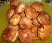 Рецепт Беляши с мясом из дрожжевого теста рецепт с фото