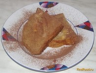 Рецепт Кекс Целестина в хлебопечке рецепт с фото