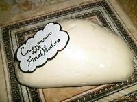 Рецепт Дрожжевое тесто для жарки пирожков рецепт с фото