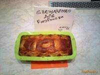 Рецепт Мандариновый кекс рецепт с фото