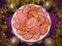 Рецепт Оладьи на протеиновом коктейле с яблоком рецепт с фото
