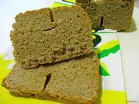Рецепт Хлеб ржаной из хлебопечки рецепт с фото