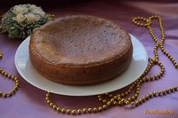 Рецепт Банница с брынзой рецепт с фото