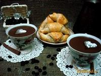 Рецепт Французский завтрак рецепт с фото