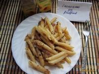 Рецепт Армейские макароны рецепт с фото