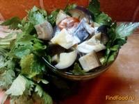 Рецепт Рагу из трех овощей в духовке рецепт с фото