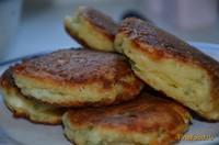 Рецепт Хачапури ленивые рецепт с фото