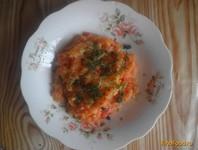 Рецепт Пикантное рагу рецепт с фото
