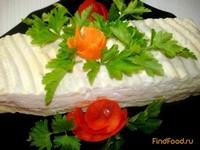 Рецепт Суфле куриное с тыквой и морковью рецепт с фото