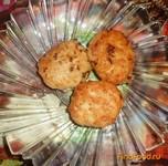Рецепт Нежные куриные котлетки рецепт с фото