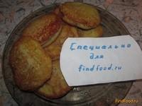 Рецепт Нежные драники с мясом и грибами рецепт с фото