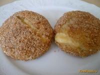 Рецепт Капустные биточки с сыром рецепт с фото