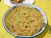 Рецепт Запеканка из макарон рецепт с фото