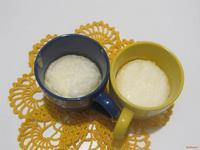 Рецепт Омлет белковый в духовке рецепт с фото