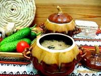Рецепт Белорусская бабка рецепт с фото
