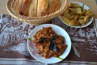 блюд кухни Рецепты иранской