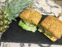 Гнезда из макарон с фаршем на сковороде — рецепт с фото ...