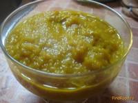 Рецепт Икра овощная рецепт с фото