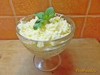 Рецепт Еврейская закуска рецепт с фото