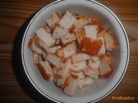 Рецепт Сало по-украински рецепт с фото