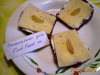 Рецепт Бутерброды Изюминка рецепт с фото