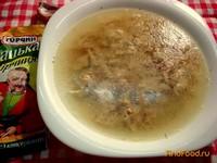 Рецепт Куриный холодец рецепт с фото
