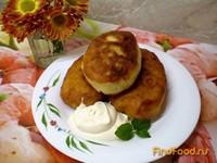 Рецепт Быстрые дрожжевые пирожки рецепт с фото