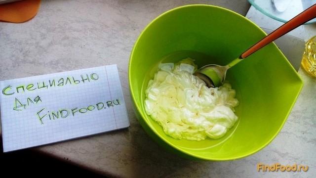 Пирог с повидлом открытый рецепт с фото