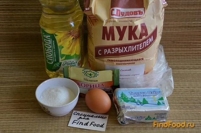 как приготовить печенье на сковороде рецепты