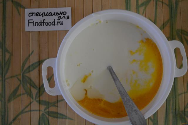 Селезнев александр рецепты торт полено