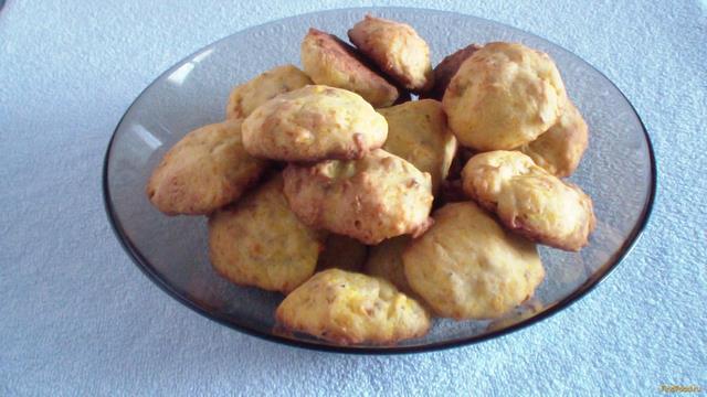 Пряники пошаговый рецепт с фото