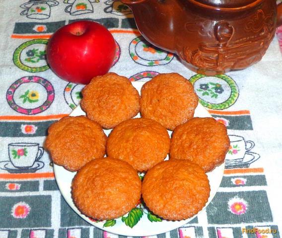Заливное из курицы с майонезом рецепт с фото пошагово