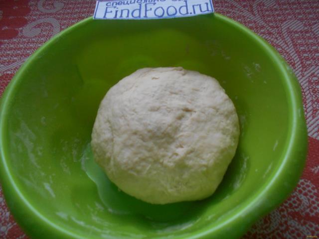 Рецепт тефтелей с рисом пошаговый рецепт с фото