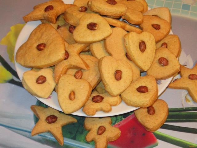 Легкие салаты рецепты простые и вкусные и недорогие без майонеза