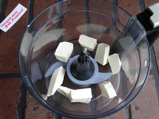 рецепт тертого пирога в мультиварке