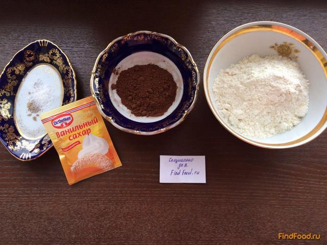 Рецепт рыба в картофельной корочке рецепт с фото