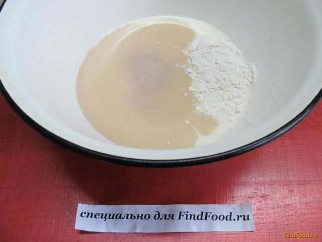 Суп из консервированной фасоли без мяса рецепты просто и вкусно в